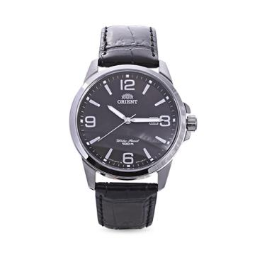 Часы наручные Orient FUNF6005T0