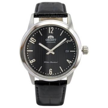 Часы наручные Orient FAC05006B0