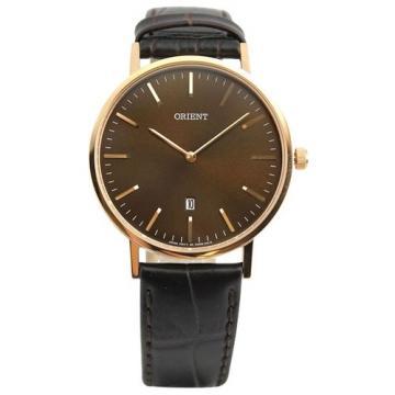 Часы наручные Orient FGW05001T0