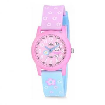 Часы детские Q&Q VR99J805Y