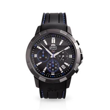 Часы наручные Orient FKV00007B0