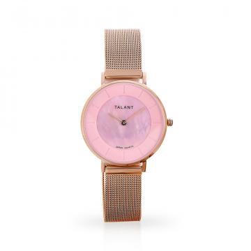 Часы наручные Talant 214.03.13.13.05