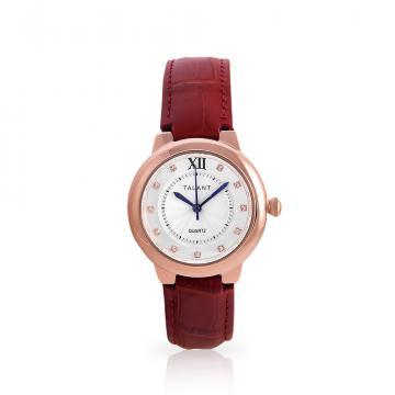 Часы наручные Talant 14.03.03.09.2