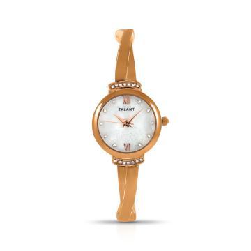 Часы наручные Talant 131.03.01.13.5