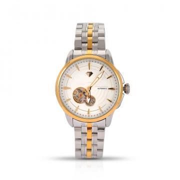 Часы наручные Talant 144.06.01.01.7