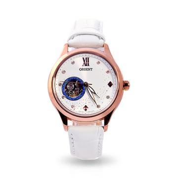 Часы наручные Orient FDB0A008W0