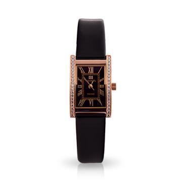 Золотые часы НИКА Лилия 0401.2.1.51