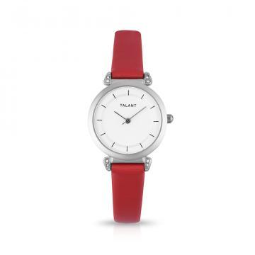 Часы наручные Talant 100.01.01.09.1