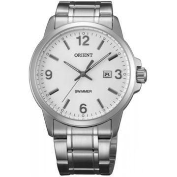 Часы наручные Orient SUNE5005W0