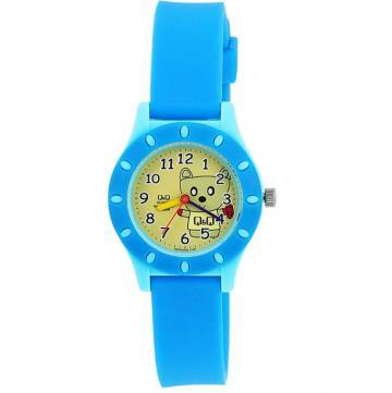 Часы наручные Q&Q VQ13J003Y
