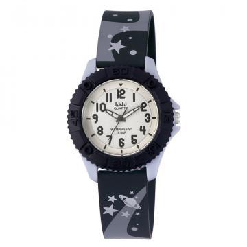 Часы детские Q&Q VQ96J013Y