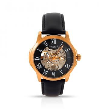 Часы наручные Talant 146.03.04.04.1