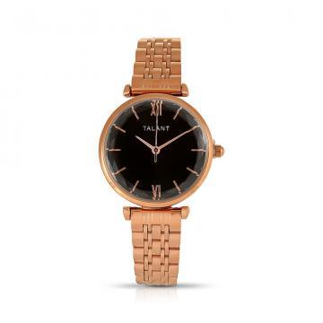 Часы наручные Talant 168.03.02.13.05