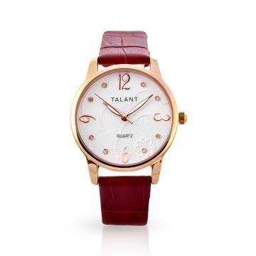 Часы наручные Talant 17.03.01.09.2