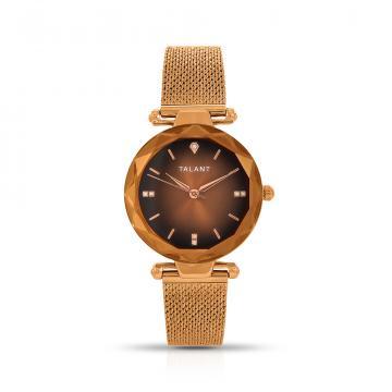Часы наручные Talant 135.03.05.13.5