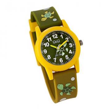 Часы детские Q&Q VR99J008Y