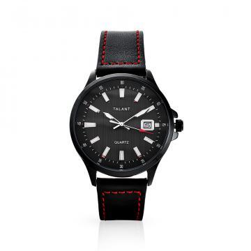 Часы наручные Talant 25.04.02.08.1