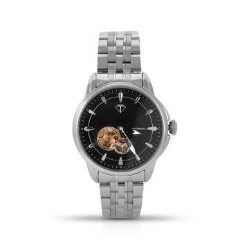 Часы наручные Talant 144.01.02.01.3
