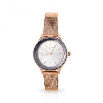Часы наручные Talant 122.03.01.13.05