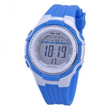 Часы детские Тик-Так H450#ГОЛ