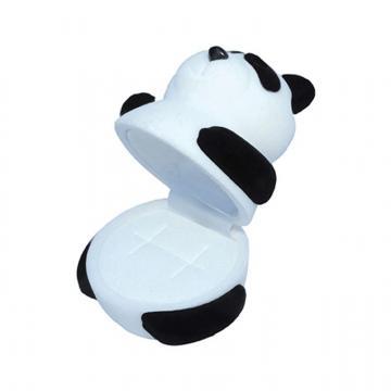 Футляр Панда