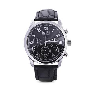 Серебряные часы НИКА Ego 1898.0.9.51