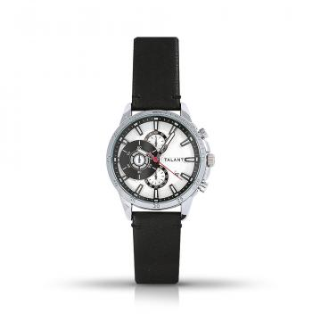 Часы наручные Talant 161.01.01.02.01