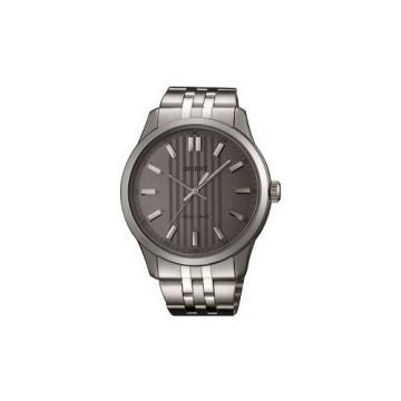 Часы наручные Orient SQC0U003K0