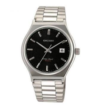 Часы наручные Orient FUN3T003B0