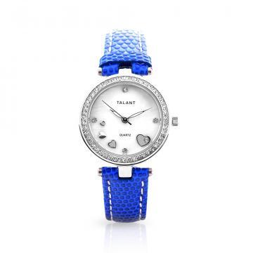 Часы наручные Talant 15.01.08.04.2