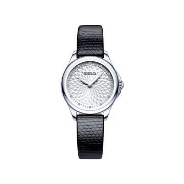 Серебряные часы SOKOLOV 136.30.00.000.03.01