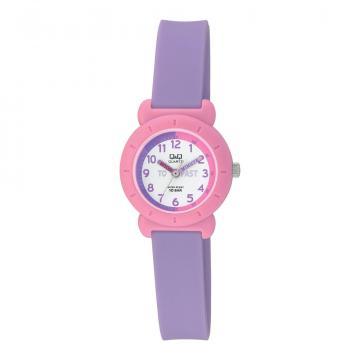 Часы детские Q&Q VP81J017Y