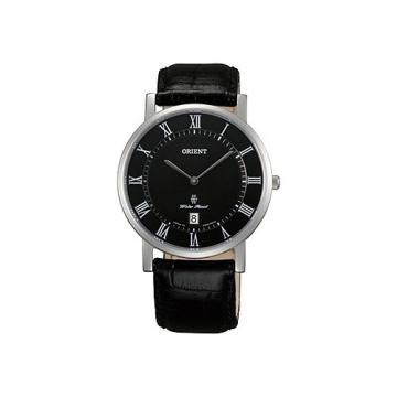 Часы наручные Orient FGW0100GB0