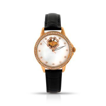 Часы наручные Talant 147.03.01.02.2