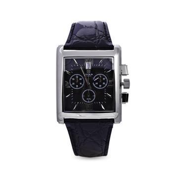 Серебряные часы НИКА Ego Apriori 1064.0.9.53