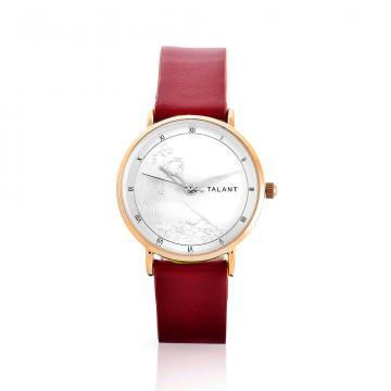 Часы наручные Talant 29.01.03.09.1