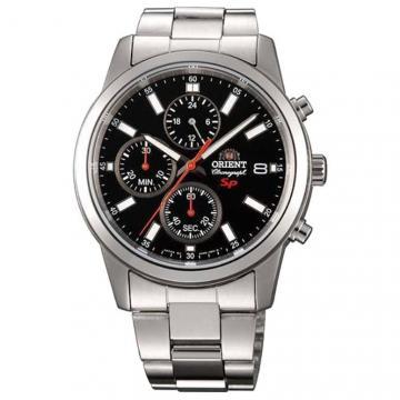 Часы наручные Orient FKU00002B0