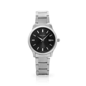 Часы наручные Talant 26.01.02.01.3 M