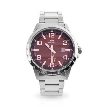 Часы наручные Orient FUNG3001T0