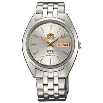 Часы наручные Orient FAB0000AW9
