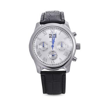 Серебряные часы НИКА Ego 1898.0.9.11