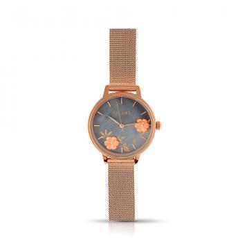Часы наручные Talant 167.03.04.13.05
