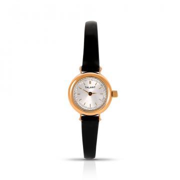 Золотые часы Talant 50.3.25.02.1
