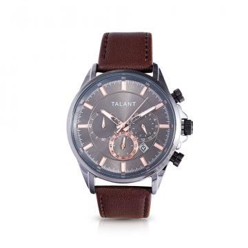 Часы наручные Talant 153.04.02.08.01