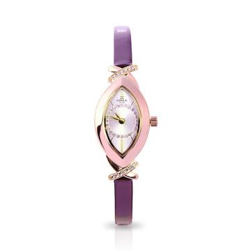 Золотые часы НИКА Viva Маркиза 0784.2.1.26