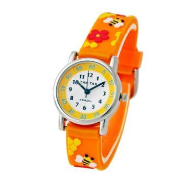 Часы детские Тик-Так 101-2