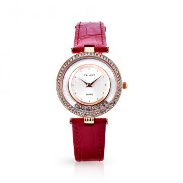 Часы наручные Talant 12.03.01.09.2