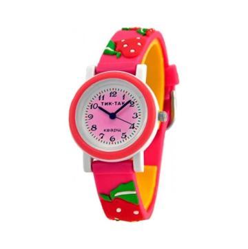Часы детские ТИК-ТАК 104-2