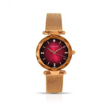Часы наручные Talant 135.03.14.13.5