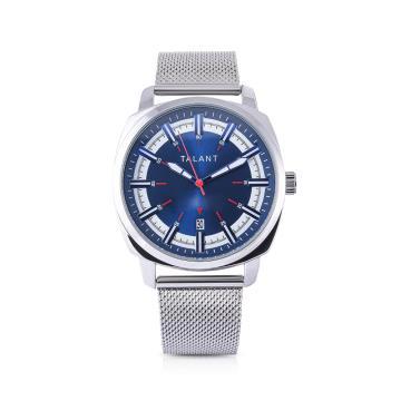 Часы наручные Talant 150.01.04.01.03